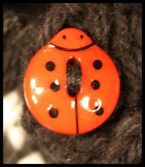 Cozy button