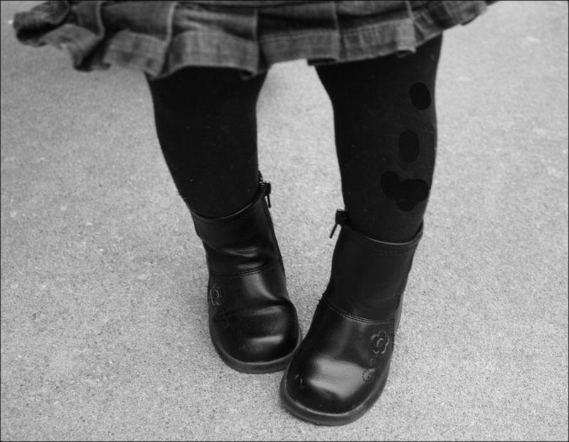 SundayShoes-May 9
