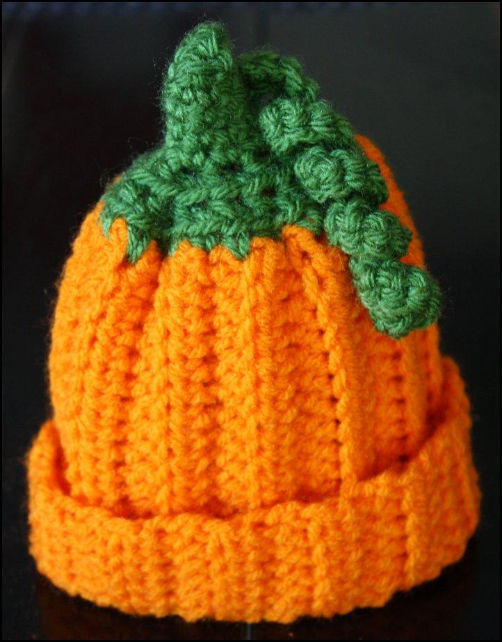 Carol's Hat