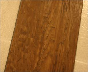 Loc plank vinyl flooring