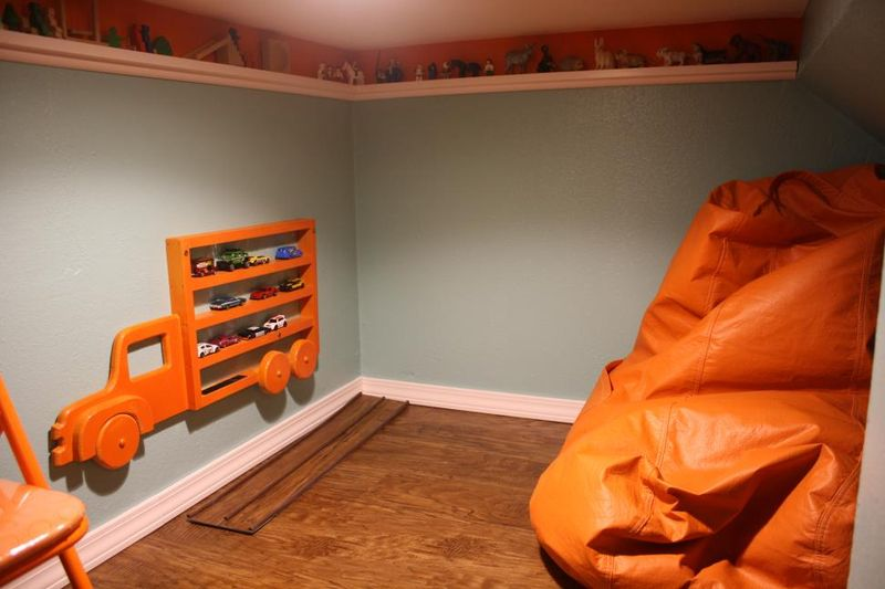 Closet-to-playspace after - back right