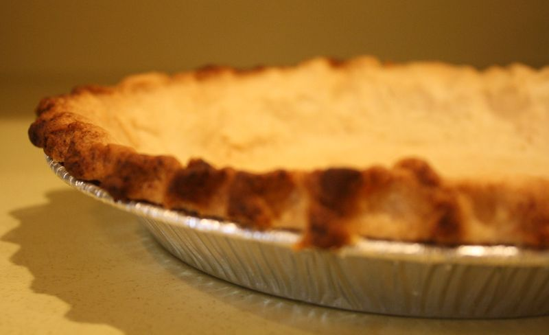 Rockin' Pie Crust 2