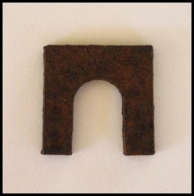 Found alphabet 'n'